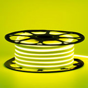 LED неон 12 V недорого от 85.26 грн.