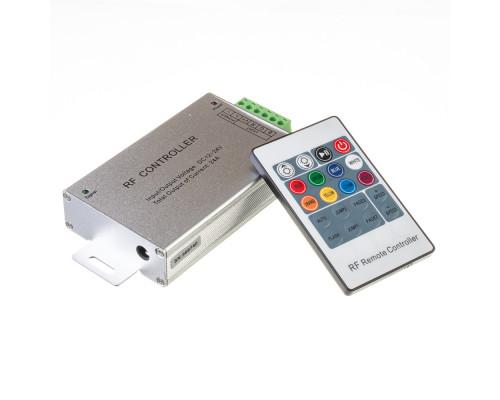 Контроллер RGB 24А 288 Вт (RR 20 кнопок)