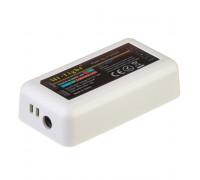 Пульт для Led ленты Mi Light 2,4 ГГц (4 zone)