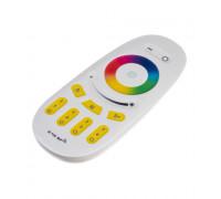 Светодиодный контроллер RGB Mi Light 2.4 Ггц (4 zone)