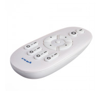 Светодиодный диммер 12 А 144 Вт (4х зонный) RR 10 кнопок