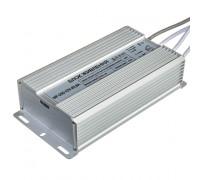 Led блок 12В MF/20.83A 250 Bт IP 65