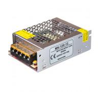 Led блок 12В MN/10A 100 Bт IP 20