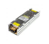 Led блок 12В LONG/12.5A 150Bт IP 20