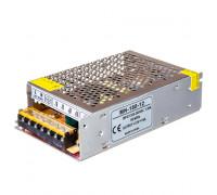 Led блок 12В MN/15A 180 Bт IP 20