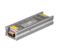 Led блок 12В LONG/16.67A 200Bт IP 20