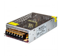 Led блок 12В MN/20A 240 Bт IP 20