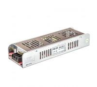 Led блок 12В MS/20A 250 Bт IP 20