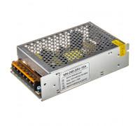 Led блок 24В MN/10A 250 Bт IP 20