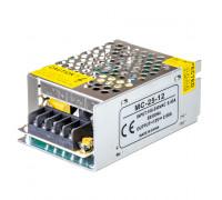 Led блок 12В MN/2A 24 Bт IP 20