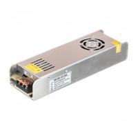 Led блок 12В SLIM №1/30A 360Bт IP 20