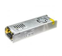 Led блок 12В M/30A 360 Bт IP 20
