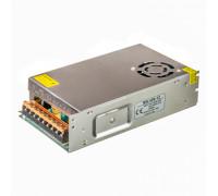 Led блок 12В MN/33A 400 Bт IP 20