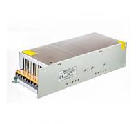 Led блок 12В MN/42A 500 Bт IP 20