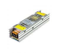 Led блок 12В LONG/5A 60Bт IP 20