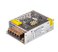 Led блок 12В MN/6.6A 80 Bт IP 20