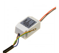 Драйвер для светодиодов 10W 300mA 110V