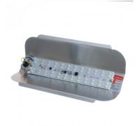 Прожектор LED SLIM LINE 50Вт 6500К IP54