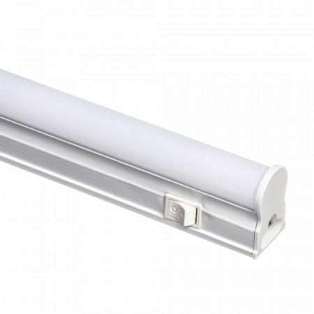 Купить Led светильник линейный накладной T5 14Вт 4000К 900мм