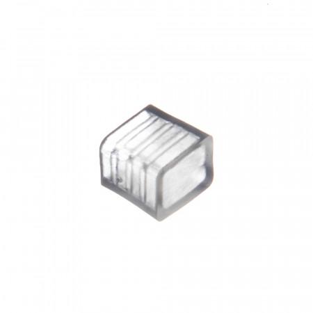 Купить Заглушка для лед ленты 220V smd5050