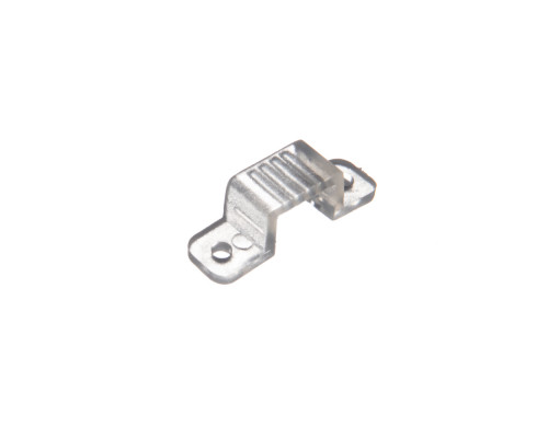 Крепеж для светодиодной ленты 220В AVT smd2835