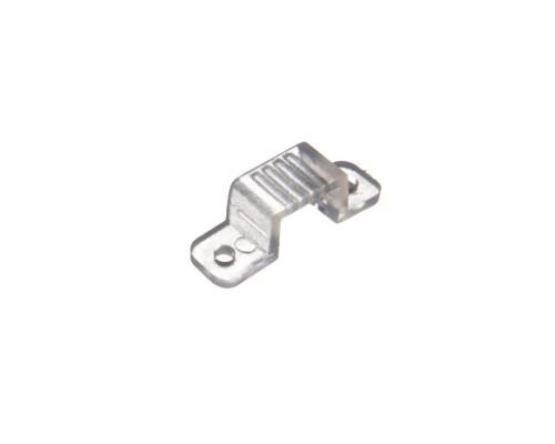 Крепеж для светодиодной ленты Multi-Color 220В smd2835/48