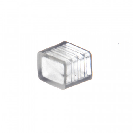 Купить Заглушка для лед ленты Multi-Color 220V smd2835