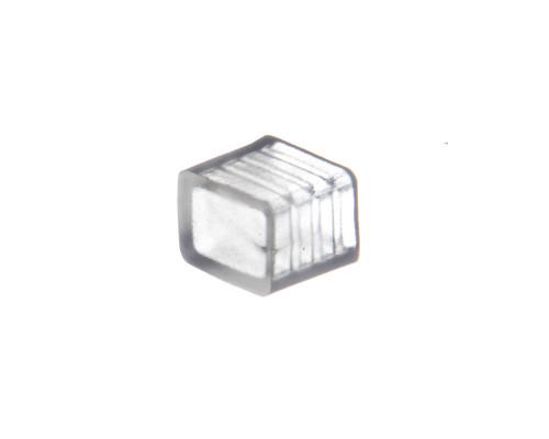 Заглушка для лед ленты Multi-Color 220V smd2835