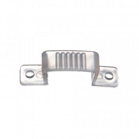 Купить Крепеж для светодиодной ленты 220В smd5050