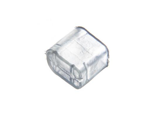 Заглушка для лед неона AVT RGB 220V smd5050