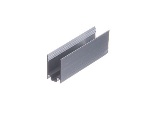 Крепеж для LED неона RGB 220В (5см)