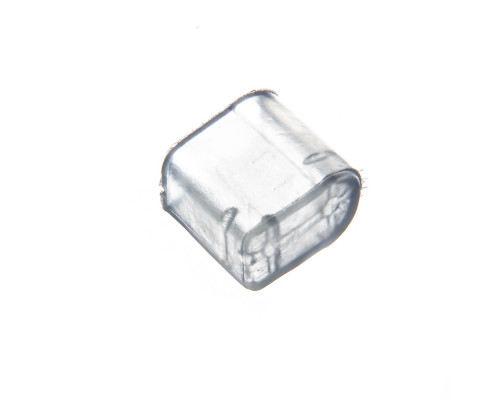 Заглушка для лед неона 220V AVT smd2835