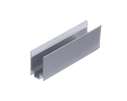 Крепеж для LED неона AVT 220В (5см)
