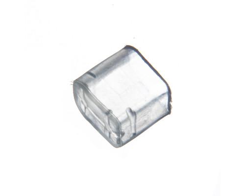 Заглушка для лед неона 220V smd2835