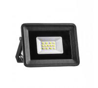Прожектор LED AVT-3 10Вт 6000К IP65
