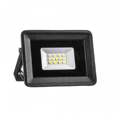 Купить Прожектор LED AVT-3 10Вт 6000К IP65