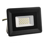 Прожектор LED AVT-3 20Вт 6000К IP65