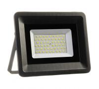 Прожектор LED AVT-3 50Вт 6000К IP65