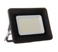Прожектор LED AVT-3 100Вт 6000К IP65