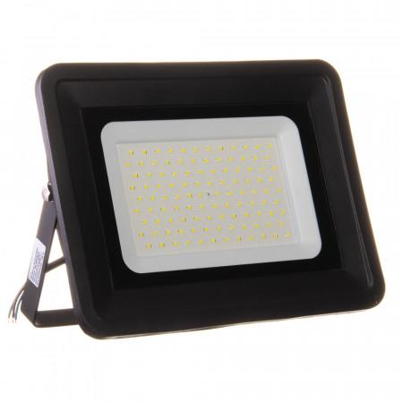Купить Прожектор LED AVT-3 100Вт 6000К IP65
