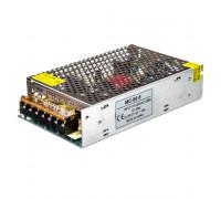Led блок 5 В MС/15A 80 Bт IP 20