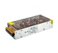 Led блок 5 В MС/20A 100 Bт IP 20