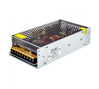 Led блок 5В MС/40A 200 Bт IP 20