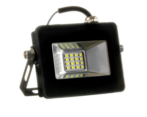Прожектор LED AVT-5 10Вт 6000К IP65