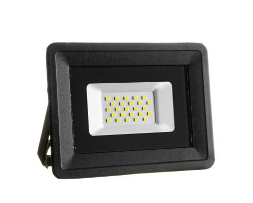 Прожектор LED AVT-4 30Вт 6000К IP65