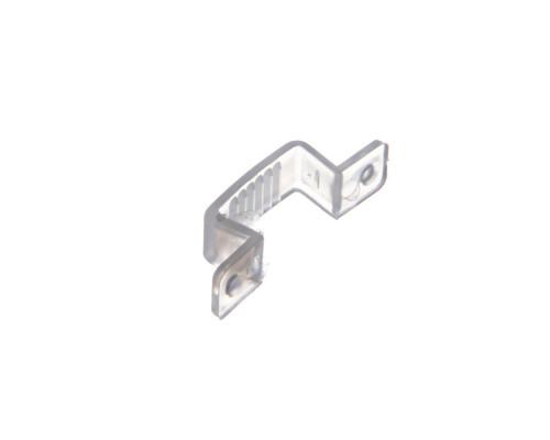 Крепеж для светодиодной ленты Multi-Color 220В smd2835/180