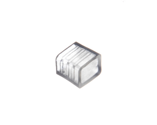Заглушка для лед ленты Multi-Color 220V smd2835-180