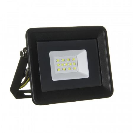 Купить Прожектор LED AVT-4 20Вт 6000К IP65