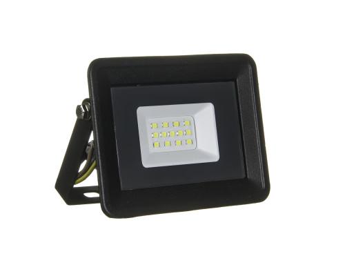 Прожектор LED AVT-4 20Вт 6000К IP65