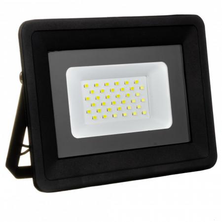 Купить Прожектор LED AVT-4 50Вт 6000К IP65